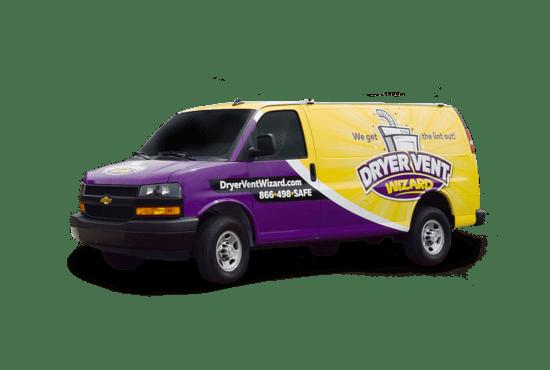 Chevy-Van-No-Background-EDIT