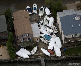 Hurricane sandy credit greenpeace.jpg