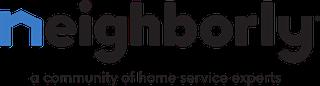 Neighborly-Logo-noTag-RGB