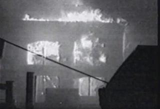 Malden Mills fire.jpg
