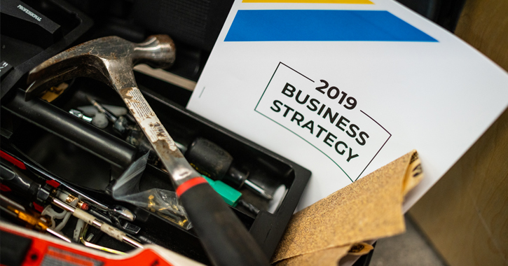 NBR-FD_OUW_handymanbusinessplan_BlogPhoto_Apr19_20190318