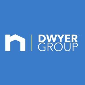 NDG-Logo-RGB-0617-BlueBG-SQUARE
