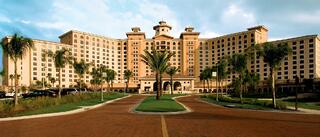 Rosen shingle creek.jpg