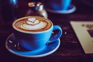 coffee laureen-missaire-460305-unsplash