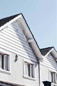 houses julian-gentilezza-351164-unsplash