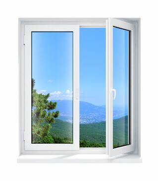 Open_WIndow_iStock_000005729959Large.jpg
