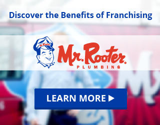 Learn More About Mr. Rooter!
