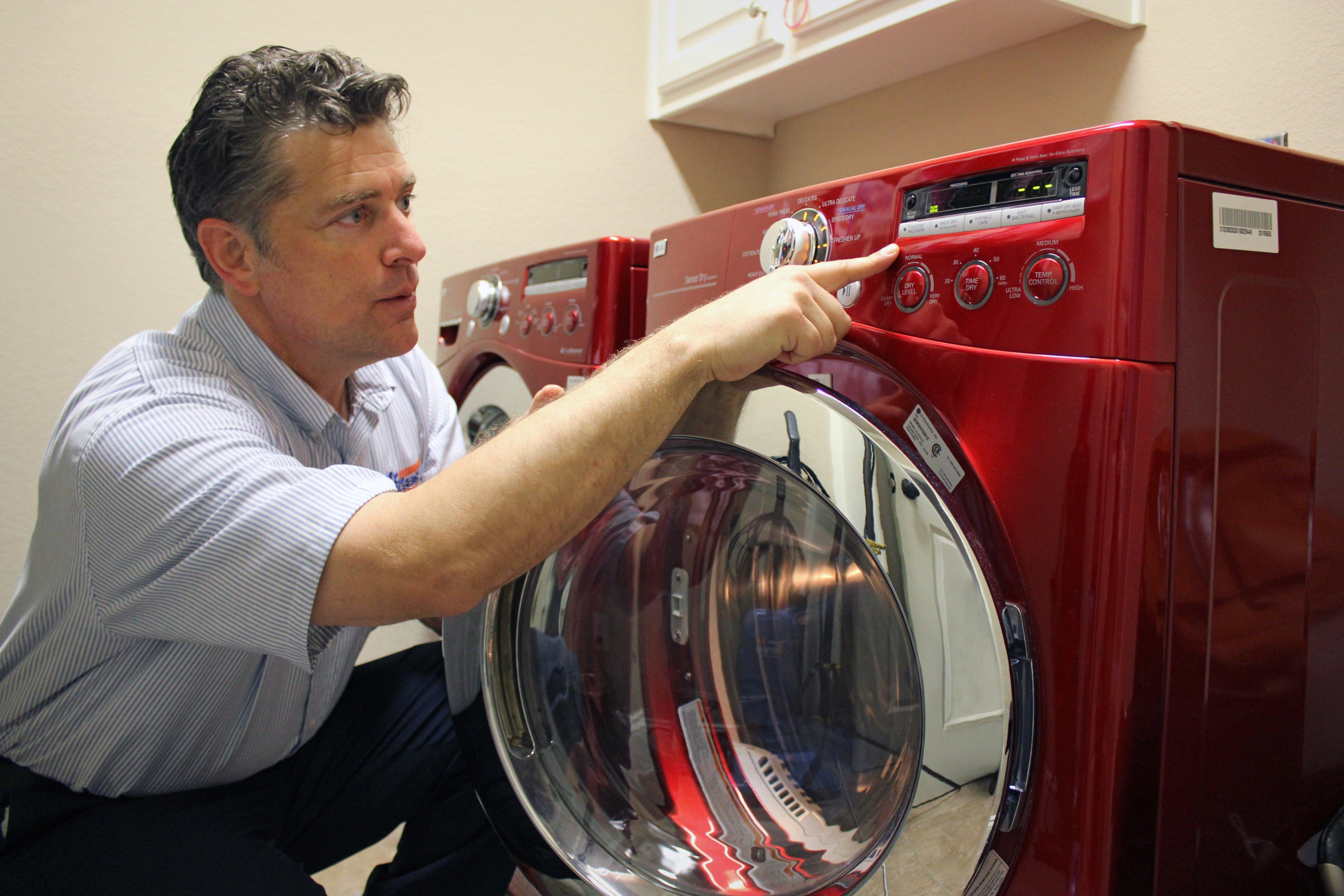 Appliance Repair Forum Options Appliance Repair