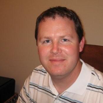 Stephen Schiller