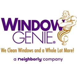 WGE logo.jpg