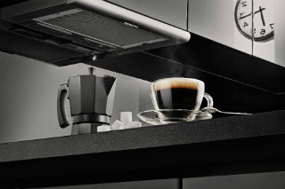 appliance and coffee.jpg